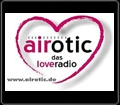 Airotic - Das Love Radio